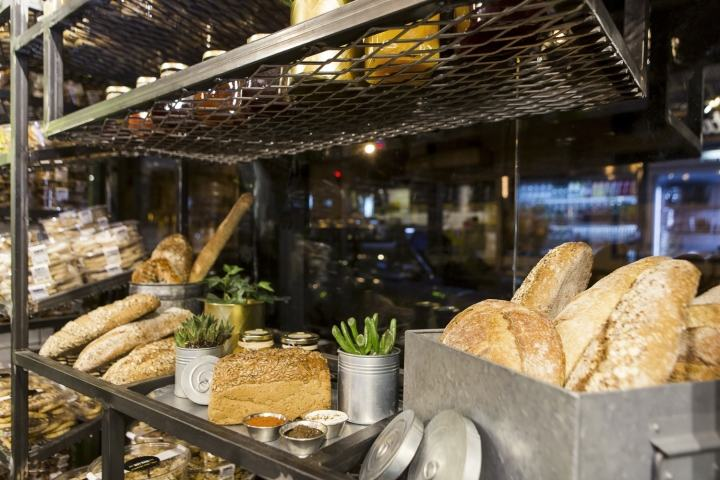 BREAD-STATION-store-by-Dana-Shaked-RAMAT-GAN-ISRAEL15