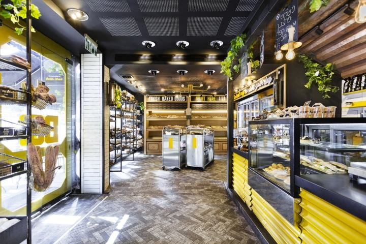 BREAD-STATION-store-by-Dana-Shaked-RAMAT-GAN-ISRAEL16