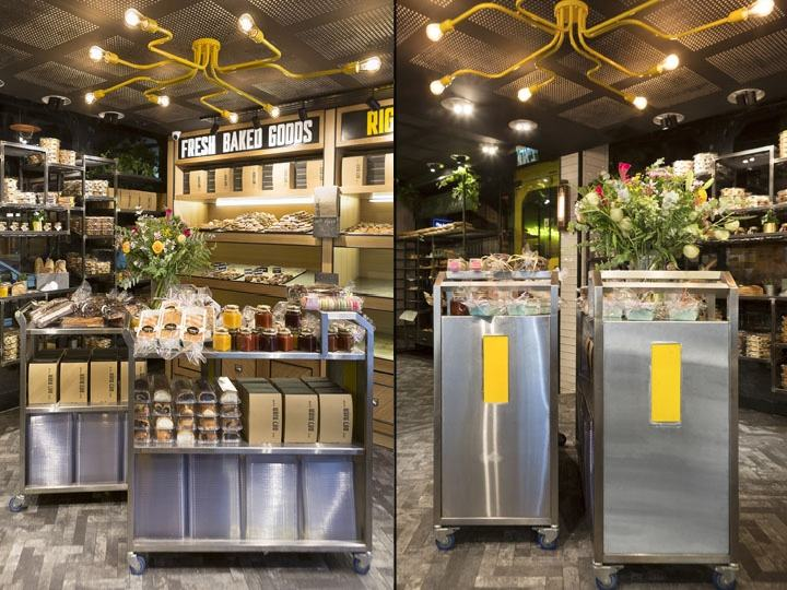 BREAD-STATION-store-by-Dana-Shaked-RAMAT-GAN-ISRAEL17