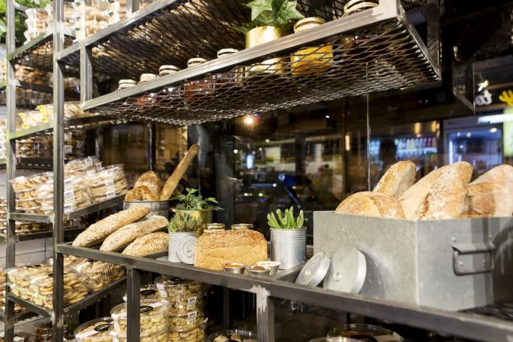 BREAD-STATION-store-by-Dana-Shaked-RAMAT-GAN-ISRAEL19