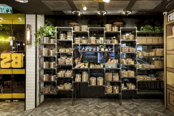 BREAD-STATION-store-by-Dana-Shaked-RAMAT-GAN-ISRAEL20