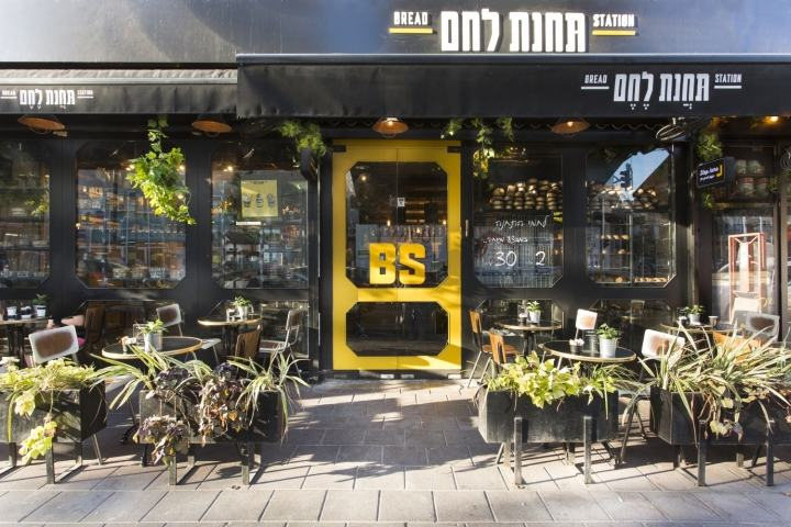 BREAD-STATION-store-by-Dana-Shaked-RAMAT-GAN-ISRAEL23