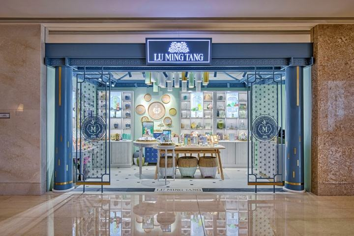 Lu-Ming-Tang-store-by-Design-Overlay-Hangzhou-CHINA08