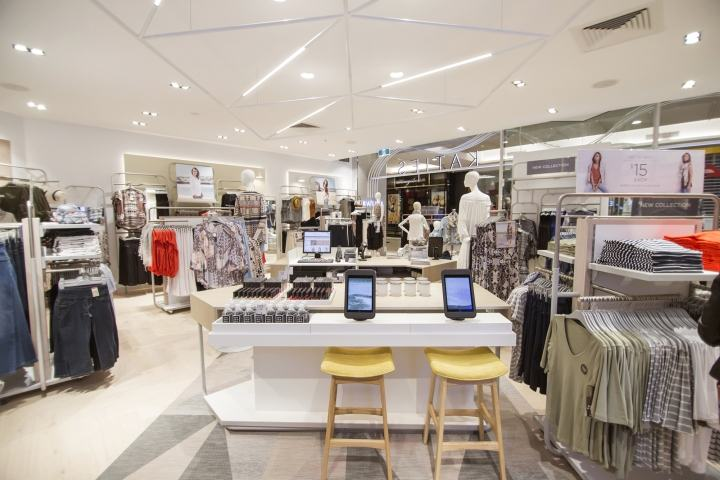 Katies-store-by-hmkm-Chadstone-Melbourne-Australia03
