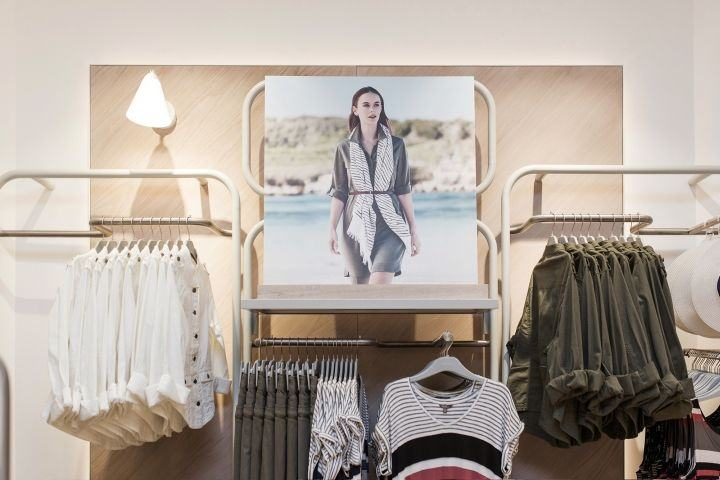Katies-store-by-hmkm-Chadstone-Melbourne-Australia05