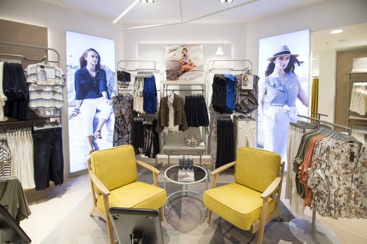 Katies-store-by-hmkm-Chadstone-Melbourne-Australia06