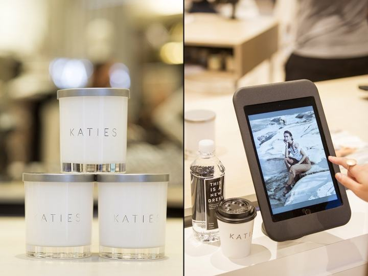 Katies-store-by-hmkm-Chadstone-Melbourne-Australia07