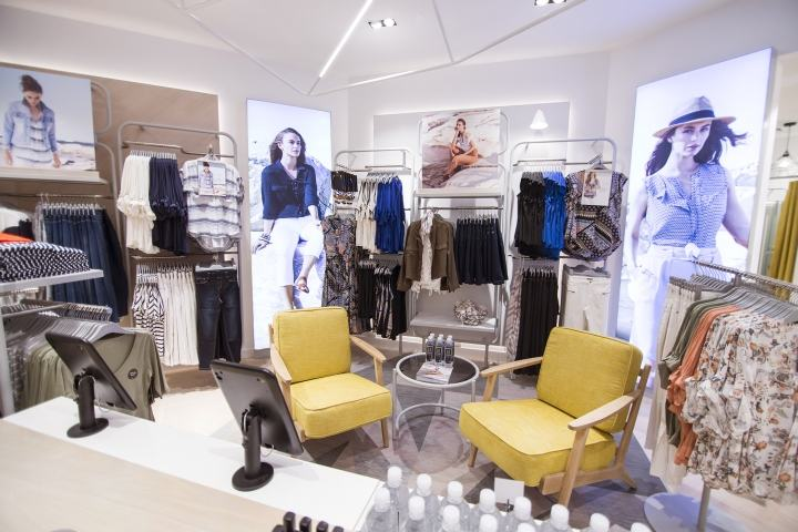 Katies-store-by-hmkm-Chadstone-Melbourne-Australia08