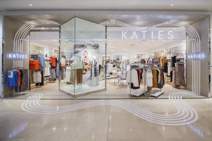 Katies-store-by-hmkm-Chadstone-Melbourne-Australia10