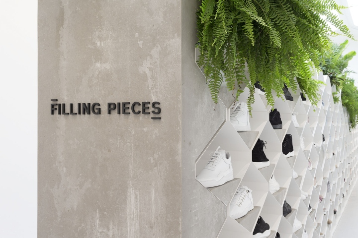 Filling-Pieces-showroom-by-Flip-Ziedses-des-Plantes-at-Paris-fashion-week05