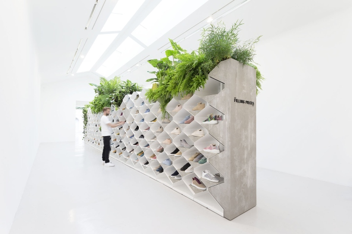 Filling-Pieces-showroom-by-Flip-Ziedses-des-Plantes-at-Paris-fashion-week06