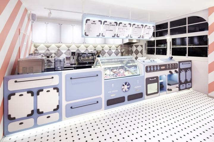 Ah-chu-ice-cream-cafe-by-Wanderlust-Gimpo-South-Korea