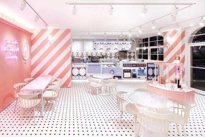 Ah-chu-ice-cream-cafe-by-Wanderlust-Gimpo-South-Korea-04
