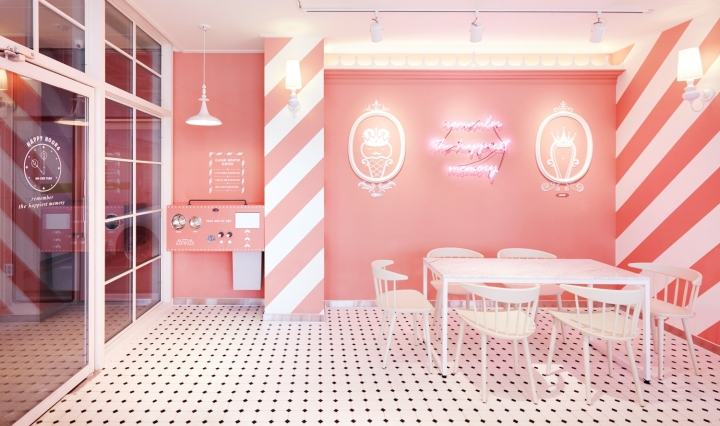 Ah-chu-ice-cream-cafe-by-Wanderlust-Gimpo-South-Korea-07