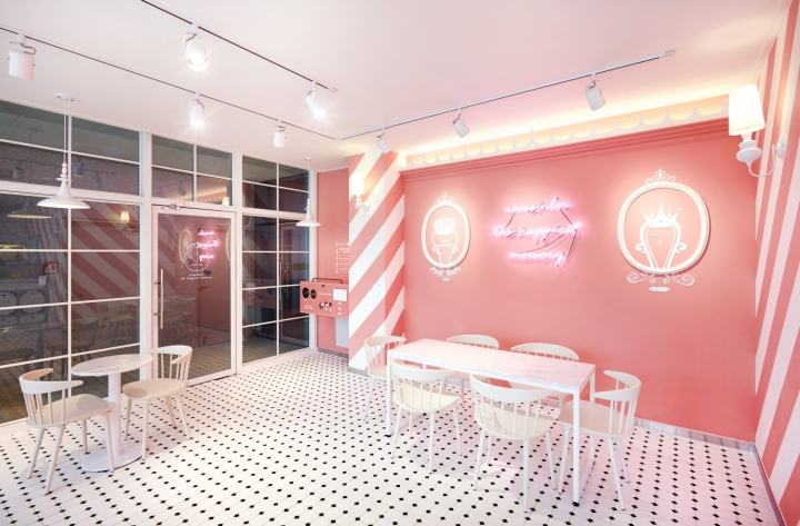Ah-chu-ice-cream-cafe-by-Wanderlust-Gimpo-South-Korea-08