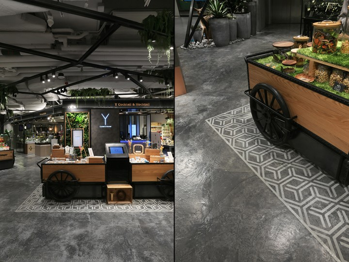 K11-Natural-store-by-AS-Design-ServiceTsim-Sha-Tsui-Hong-Kong04