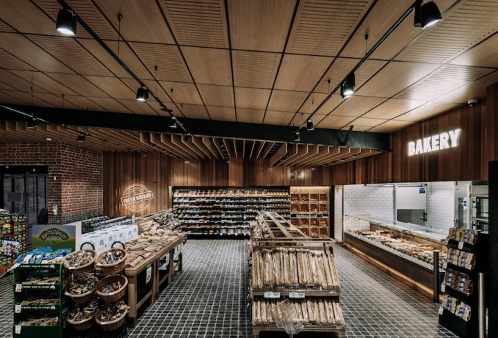 IGA-Summer-Hill-supermarket-by-loopcreative-Sydney-Australia-05