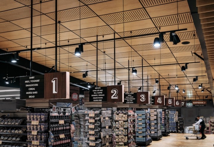 IGA-Summer-Hill-supermarket-by-loopcreative-Sydney-Australia-07