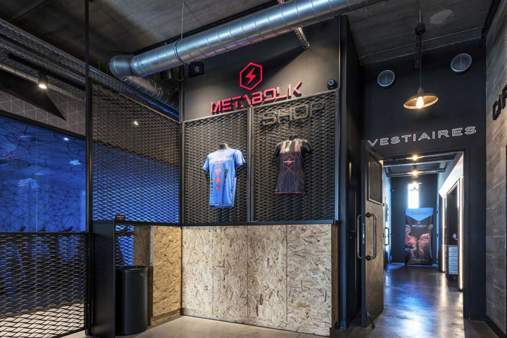 Metabolik-gym-club-by-Red-Banana-Studio-Aix-en-Provence-France