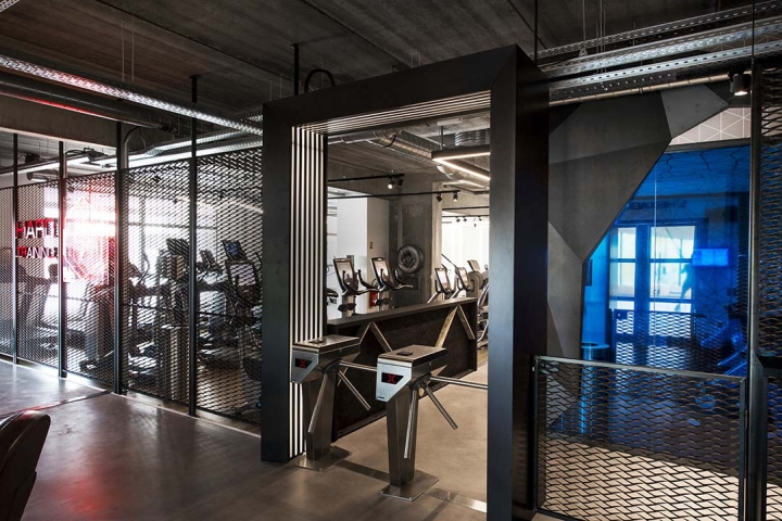 Metabolik-gym-club-by-Red-Banana-Studio-Aix-en-Provence-France-14