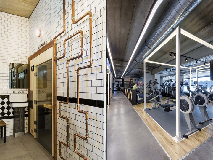 Metabolik-gym-club-by-Red-Banana-Studio-Aix-en-Provence-France-19