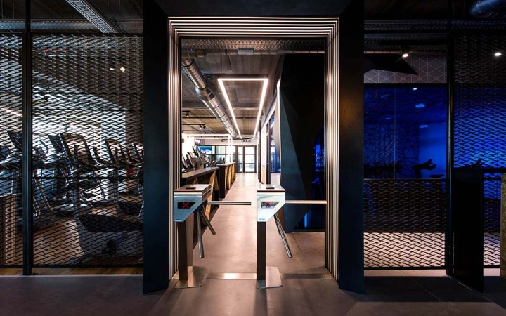 Metabolik-gym-club-by-Red-Banana-Studio-Aix-en-Provence-France-23