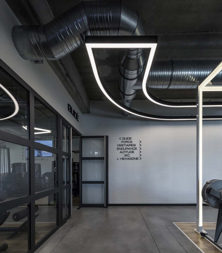 Metabolik-gym-club-by-Red-Banana-Studio-Aix-en-Provence-France-27
