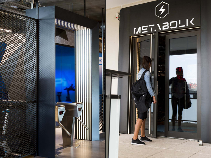Metabolik-gym-club-by-Red-Banana-Studio-Aix-en-Provence-France-32