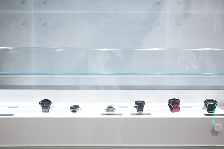 G-Shock-Flagship-Store-by-Double-Retail-London-UK-06
