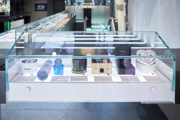 G-Shock-Flagship-Store-by-Double-Retail-London-UK-09