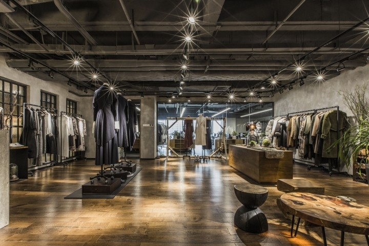 OUALLIN-clothing-office-by-Bernard-Space-Design-Tianan-Cyber-Park-Office-Showroom15