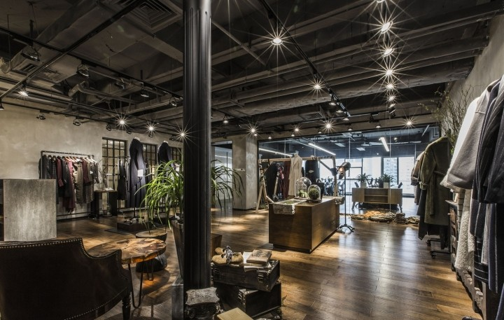 OUALLIN-clothing-office-by-Bernard-Space-Design-Tianan-Cyber-Park-Office-Showroom19