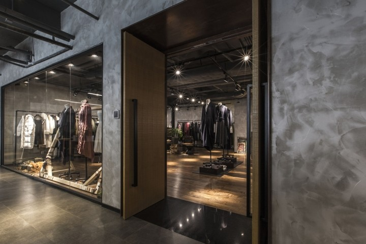 OUALLIN-clothing-office-by-Bernard-Space-Design-Tianan-Cyber-Park-Office-Showroom23