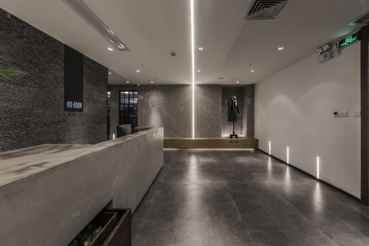 OUALLIN-clothing-office-by-Bernard-Space-Design-Tianan-Cyber-Park-Office-Showroom24
