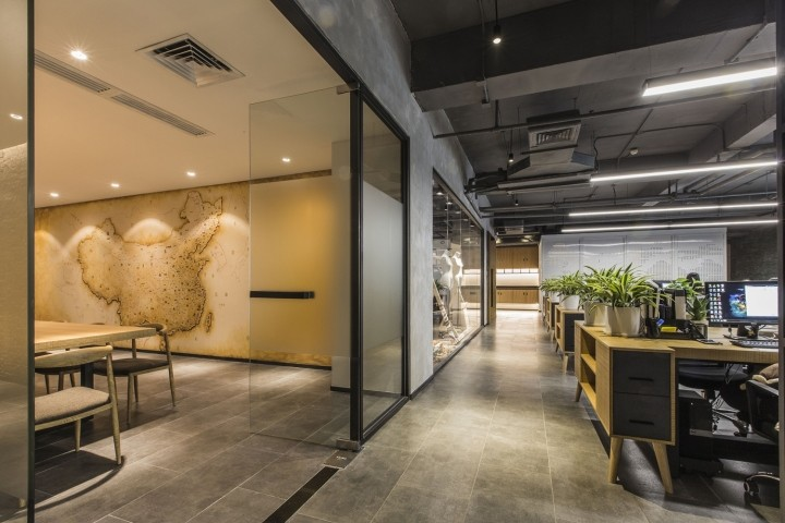 OUALLIN-clothing-office-by-Bernard-Space-Design-Tianan-Cyber-Park-Office-Showroom28