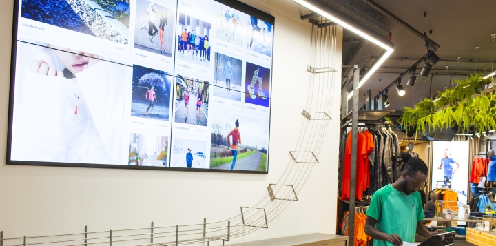 ASICS-retail-concept-by-Green-Room-Brussels-Belgium14