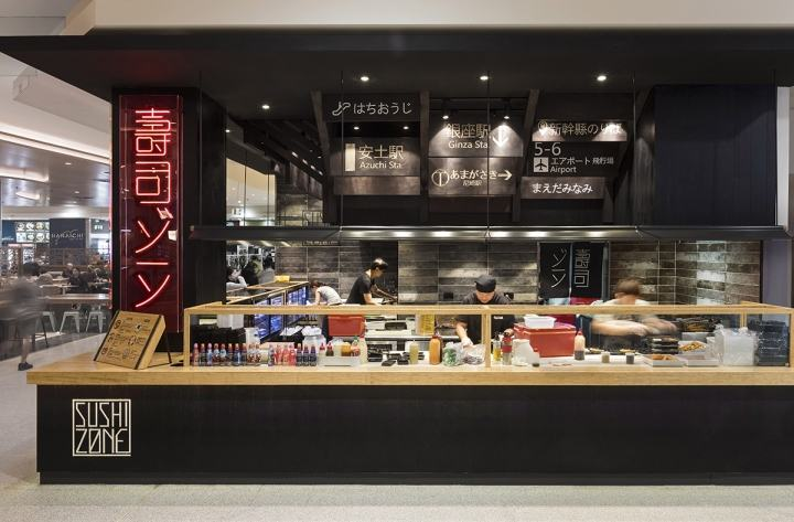 Sushi-Zone-restaurant-by-Span-Design-Eastgardens-Australia07