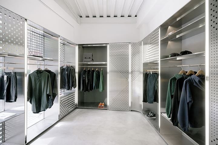 ALL-SH-store-by-linehouse-Shanghai-China