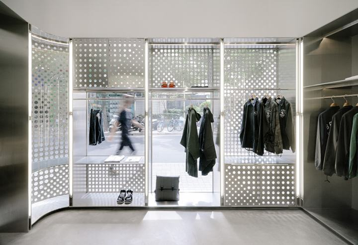 ALL-SH-store-by-linehouse-Shanghai-China02