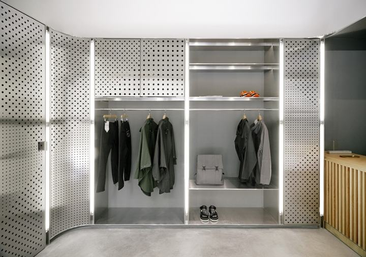 ALL-SH-store-by-linehouse-Shanghai-China03