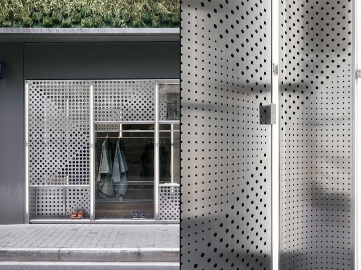 ALL-SH-store-by-linehouse-Shanghai-China04