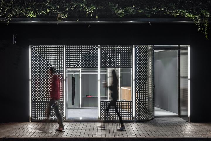 ALL-SH-store-by-linehouse-Shanghai-China05
