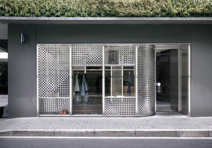 ALL-SH-store-by-linehouse-Shanghai-China06