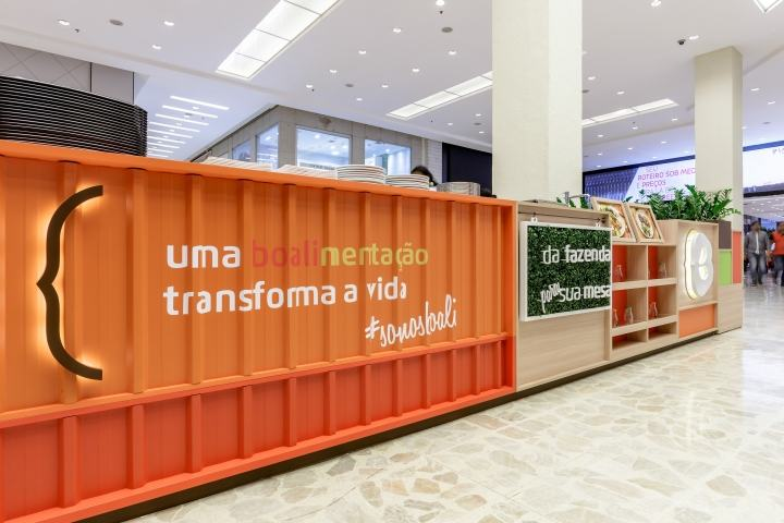 Health-food-chain-by-Loko-Design-Sao-Paulo-Brazil06