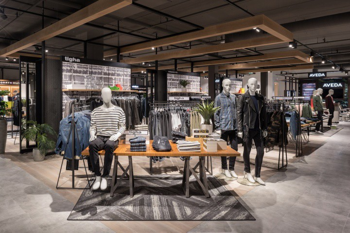 Next-generation-department-stores-for-Hudson's-Bay-by-CallisonRTKL-The-Netherlands
