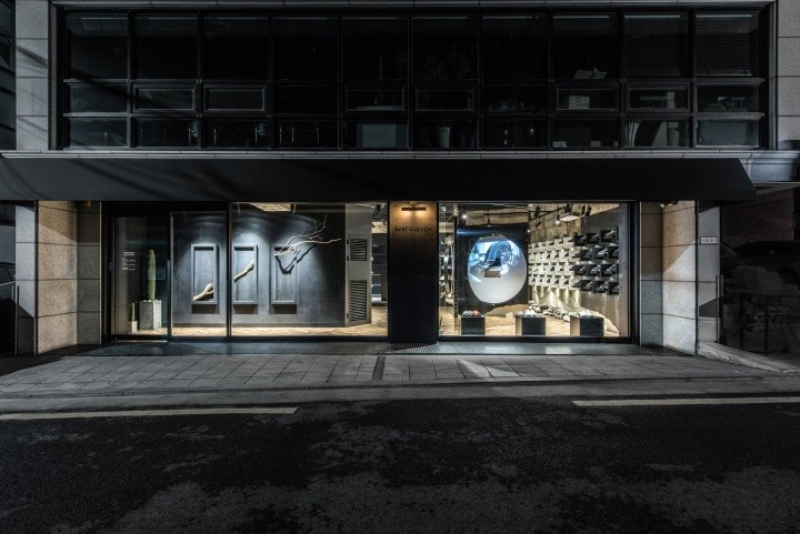 LOST-GARDEN-FLAGSHIP-STORE-by-NiiiZ-Design-LAB-Seoul-KOREA-08