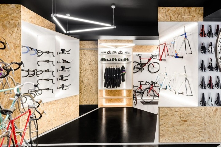 VELO7-Cycle-Shop-by-mode-lina-architekci-Poznan-Poland03