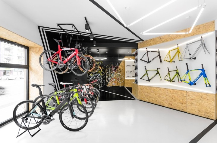 VELO7-Cycle-Shop-by-mode-lina-architekci-Poznan-Poland04