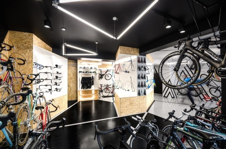 VELO7-Cycle-Shop-by-mode-lina-architekci-Poznan-Poland05