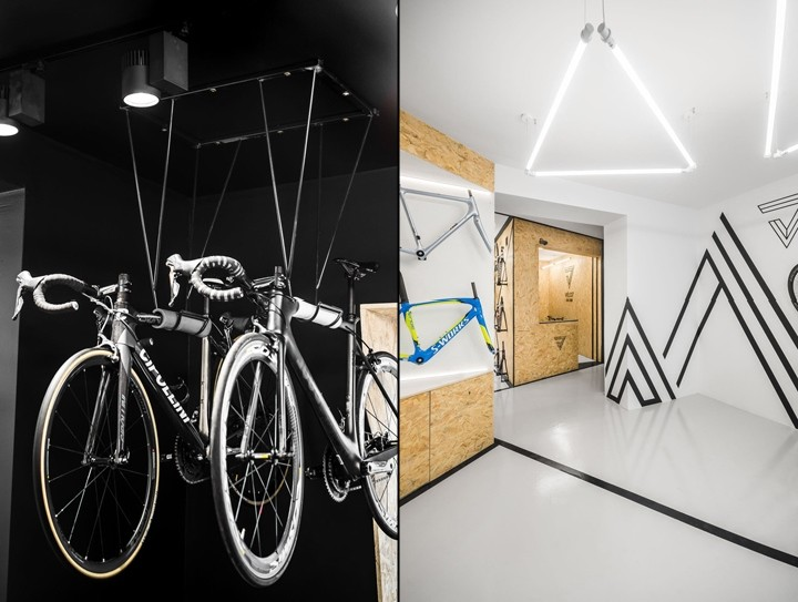 VELO7-Cycle-Shop-by-mode-lina-architekci-Poznan-Poland06